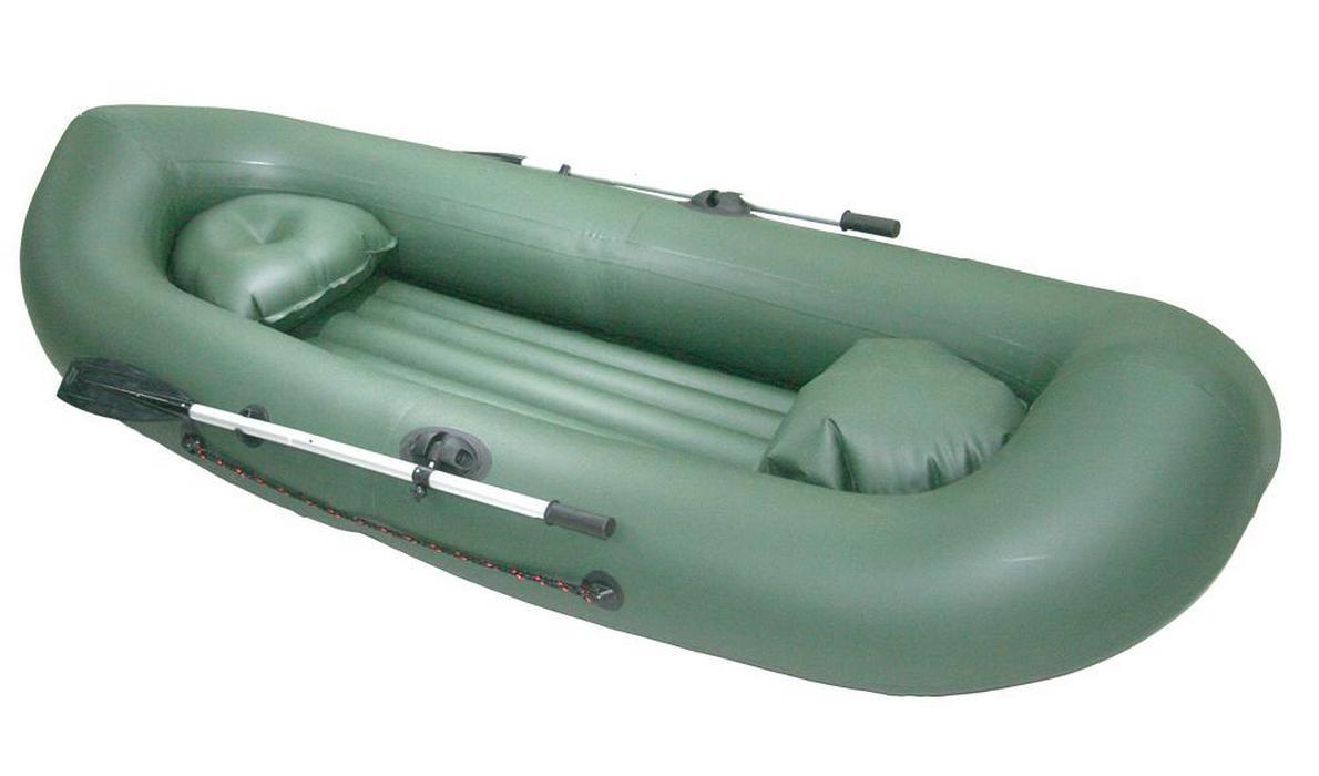 продажа лодки пвх бу витебск